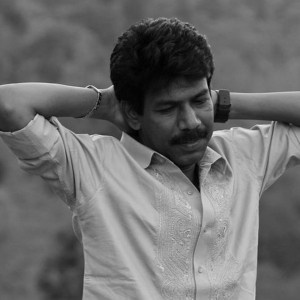 Director-Bala-Rare-Photos-www-lateststills-com-2-300x300